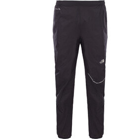 The North Face Storm Stow Pants Herr tnf black